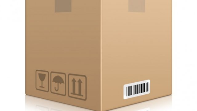 Get Back in the Box! Tips for Newer Traders