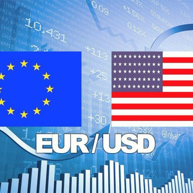 What is a Currency Pair?