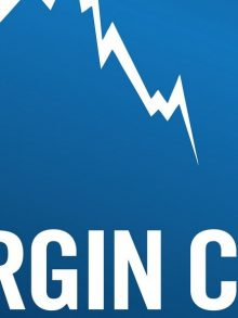 What is Margin